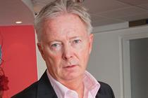 Chris Locke takes charge of VivaKi trading