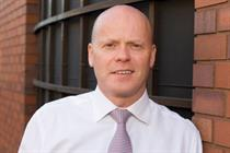 Global Radio appoints Mike Gordon as commercial head