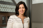 Shields' remit grows as AOL completes Bebo buy