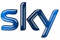 Sky buys Multicultural & Ethnic Media Sales