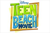 Lego ties up with Disney's 'Teen Beach Movie'