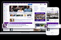 Yahoo Stream Ads launches in UK