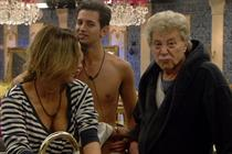 'Celebrity Big Brother' returns with 4.2 million viewers