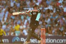 Royal London Group sponsors Channel 5's One Day cricket