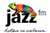 October launch for new Jazz FM