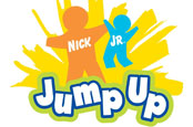 Nickelodeon signs BT and Heart for Jump Up festival