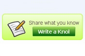 Google launches Knol to rival Wikipedia