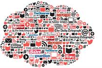 Newsworks Planning Awards 2014 shortlist