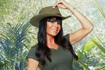 I'm a Celeb returns with 12.9 million viewers