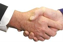 It's hard for agencies to be trusted advisors without trust