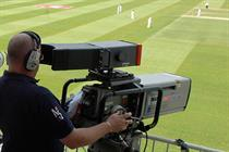Sky Sports retains international cricket to 2023