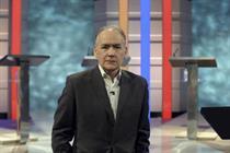 ITV leaders debate pulls in 9.5 million viewers