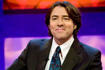 Jonathan Ross walks away from the BBC after 13 years