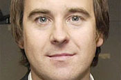 Dominic Mohan favourite to become next editor of The Sun
