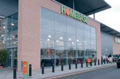 Homebase to replace Spend & Save with Nectar scheme