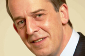 Middleton denies involvement in bid for control of Media Square