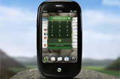 Palm rejects privacy concerns over Pre handset