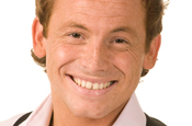 'I'm a Celeb' final nets 10.1m viewers as Joe Swash is crowned King of the Jungle