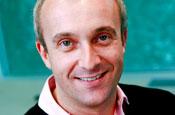 Ricoh hires Curious Digital for pan-European brief