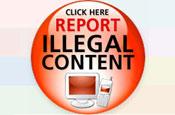 IWF lifts ban on Wikipedia child image page