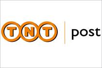 TNT Post UK sales and marketing director departs