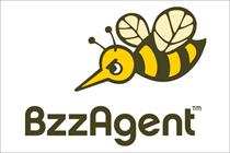 Dunnhumby acquires word-of-mouth specialist BzzAgent