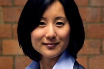 Sponsorship agency partnership appoints Leung as MD