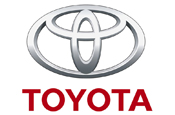 US lawsuit alleges Toyota campaign terrified consumer