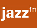 Jazz FM posts first-ever profit