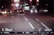 ITV1's Cops With Cameras bring in 4.7m
