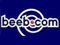 Beeb.com reveals new look