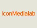 Icon Medialab makes more job cuts