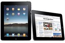 NYTimes readies paid iPad app but mum on paywall