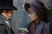 Little Dorrit finishes with 4.2m viewers on BBC One