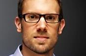 Mobile ad network InMobi appoints Google exec Jonas