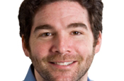 Jeff Weiner takes over as CEO at LinkedIn from founder Reid Hoffman