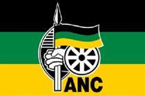 ANC's media tribunal - watchdog with rabies