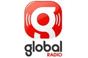 Global suffers advertising drop as bidders battle over radio minnow