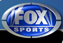 Fox Sports beats John West to Cannes Grand Prix