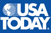 Up to 2,000 jobs under threat at USA Today owner Gannett