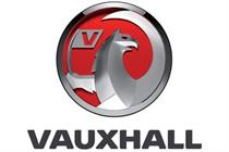 Vauxhall in pole position for England football sponsorship