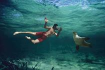 Tourism Australia relaunches Best Job In The World