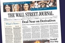 Murdoch launches ad price war with New York Times