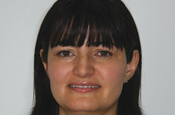 Synovate appoints Kraft executive as managing director for Romania