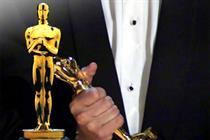 Oscars ceremony draws 41 million US viewers