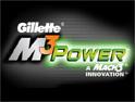 Razor wars continue as Wilkinson Sword succeeds in halting Gillette campaign