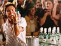 Fallon scoops Bacardi account work after three-month pitch