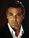 Clooney branches out as he lends his voice to Budweiser commercial