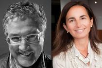 Cannes Lions completes jury line-up