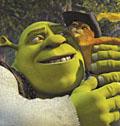 McDonald's hooks up with Dreamworks for Shrek promotion